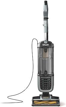 Upright Vacuum Cleaner Rotator Powered Lift-Away Speed Bagless Pet HEPA Filter