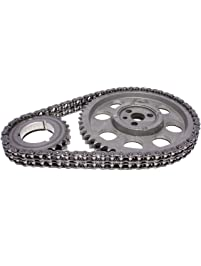 Competition Cams 2110 Magnum Double Roller Timing Set for Big Block Chevrolet