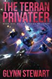 The Terran Privateer: Book One in the Duchy of Terra (1)