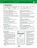 PowerPoint 2019 Reference and Cheat Sheet: The