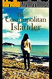 The Cosmopolitan Islander