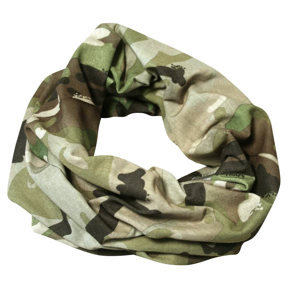 Viper Tactical Snood V-Cam: Amazon.co.uk: Sports & Outdoors