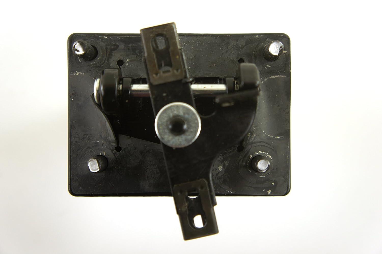 Genuine GM Parts 12380359 Back Door Latch Release Genuine General ...