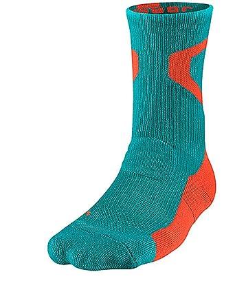 Nike Jordan Jumpman 589042-315 - Calcetines de baloncesto para ...