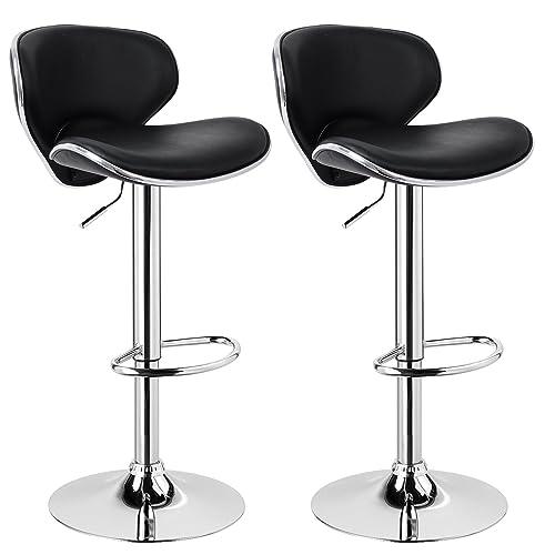 tabouret bar design. Black Bedroom Furniture Sets. Home Design Ideas