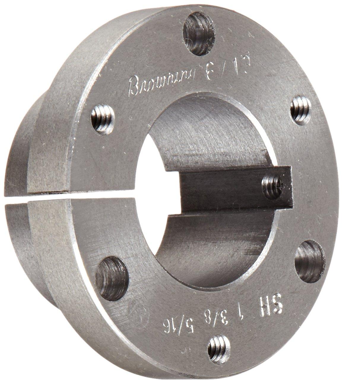 Browning SH 1 3/8 5/16 Q-D Bushing 1-3/8 Bore 5/16