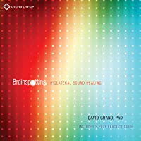 Brainspotting: Biolateral Sound Healing [Importado]
