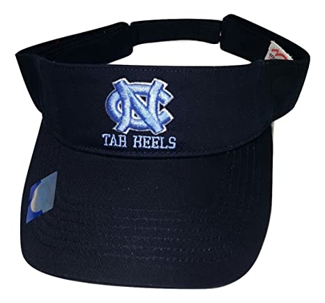 quality design 23dc3 c4b9c Image Unavailable. Image not available for. Color  UNC North Carolina Tar  Heels ...