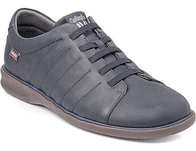 Callaghan Gazer, Mocasines para Hombre: Amazon.es: Zapatos y complementos