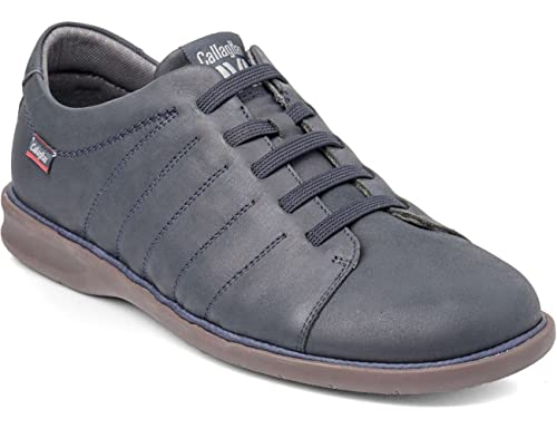 Callaghan Gazer, Mocasines para Hombre: Amazon.es: Zapatos y complementos