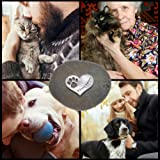 Quotable Cuffs Pet Memorial Gift in Loving Memory