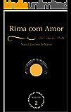 Rima com Amor (Ao Sabor da Mente Livro 2)