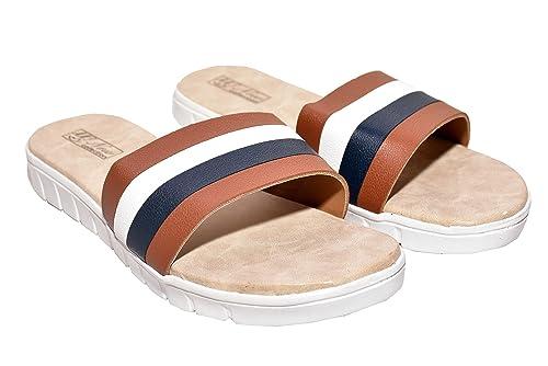 Buy Women Sling Heeled Sandal, Latest