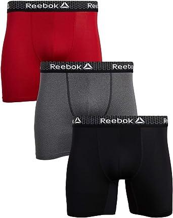 reebok boxer briefs