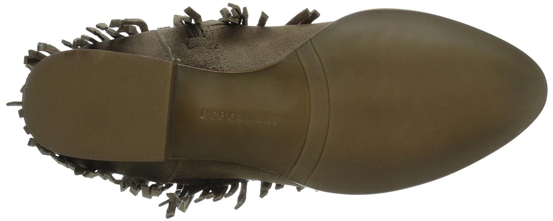 BCBGeneration Women's Capricorn Boot