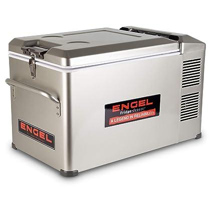 Engel MT35 12/24/110volt Platinum Series Fridge Freezer