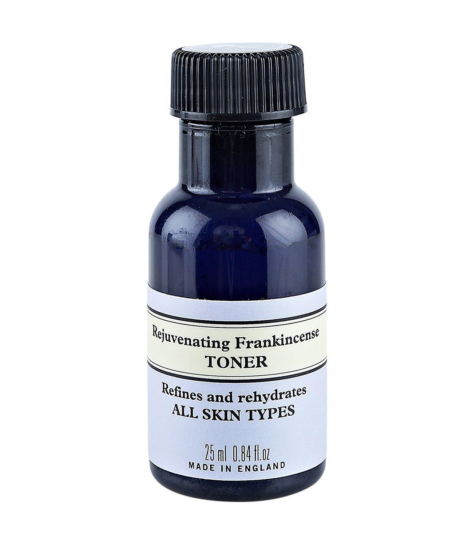 Neal's Yard Remedies Rejuvenating Frankincense Toner 25ml neals yard
