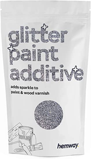 Nehrđajuci Govor Korodirati Glitter Per Pittura Murale Amazon Flybirdphoto Com