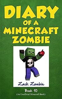 Зомби блок 1 0 7 играть