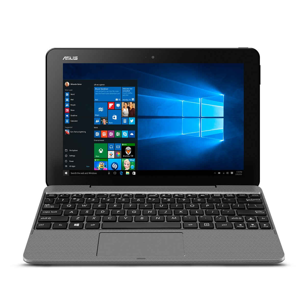ASUS B23E NOTEBOOK AZUREWAVE BLUETOOTH WINDOWS 8 X64 DRIVER DOWNLOAD