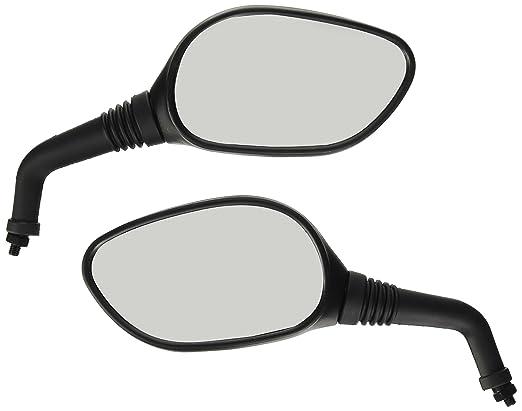 19 opinioni per Lampa 90128 Horizon Coppia Specchi