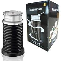 Nespresso Aeroccino 3 (Milch Aufschäumer)