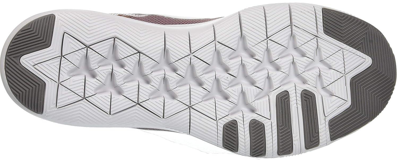 Nike Sportschuh Damen Sportschuh Nike Flex Trainer 8 Premium Turnschuhe f19d22