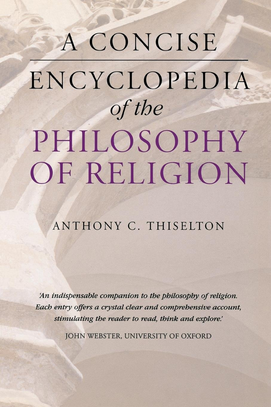 How to Explore the Philosophy of Religion photo
