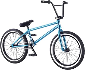 We The People - Bicicleta BMX dirt jump: Amazon.es: Deportes y ...