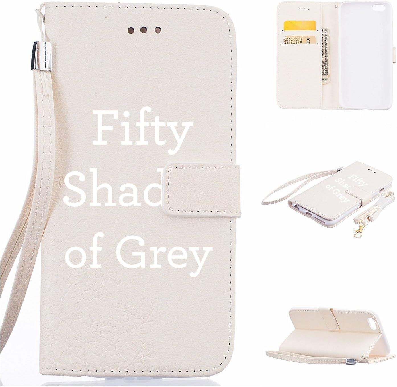 Smartphone Accessory,Exclusive Samsung Note 3 Cover Fifty Shades Of Grey Anime Girly Funda Para Samsung Galaxy Note 3 N9005: Amazon.es: Electrónica