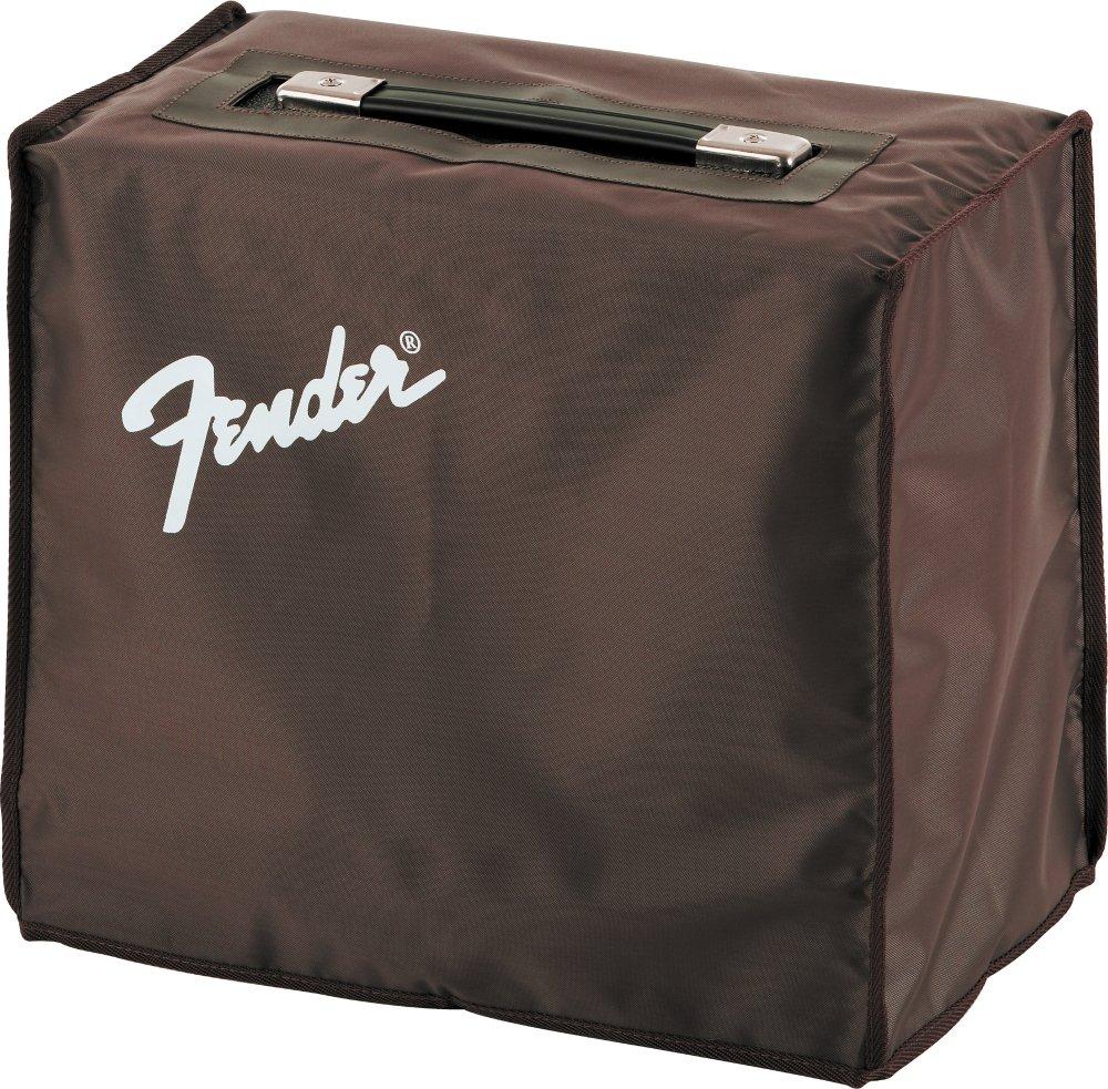 Fender Pro Junior Cover Brown Vinyl