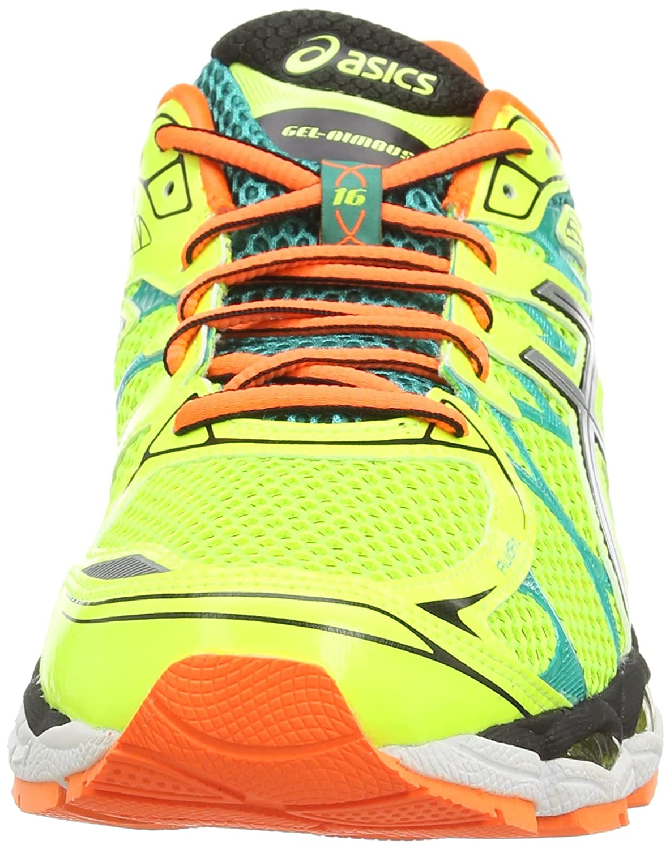 amazon scarpe asics nimbus 16