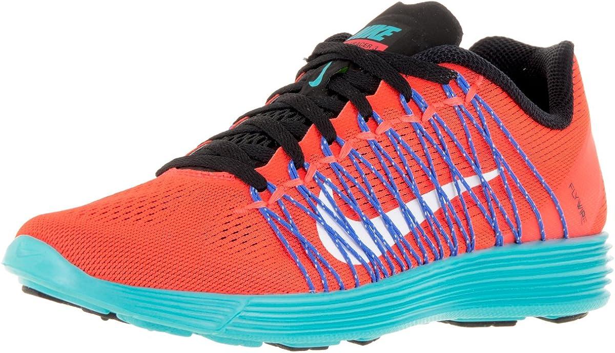 Nike Women s Lunaracer 3 Running Shoe
