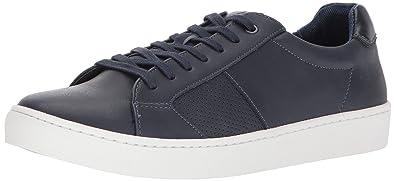 96ebfec9c62 ALDO Men s Baliwen Fashion Sneaker Navy 7 ...