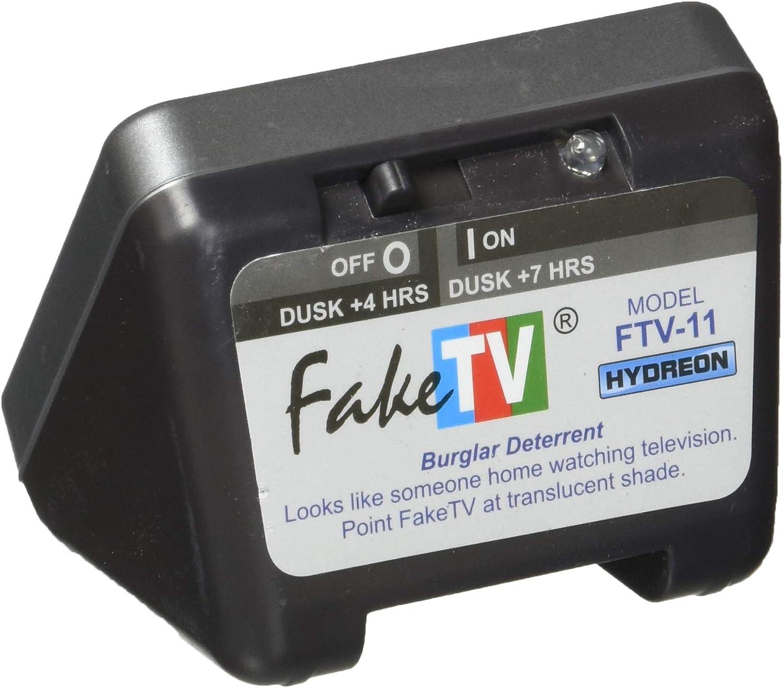 FAKE TV FTV11