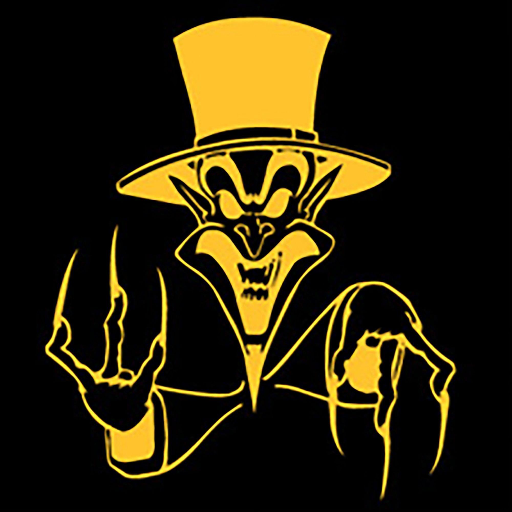 Vinilo : Insane Clown Posse - Ringmaster (LP Vinyl)