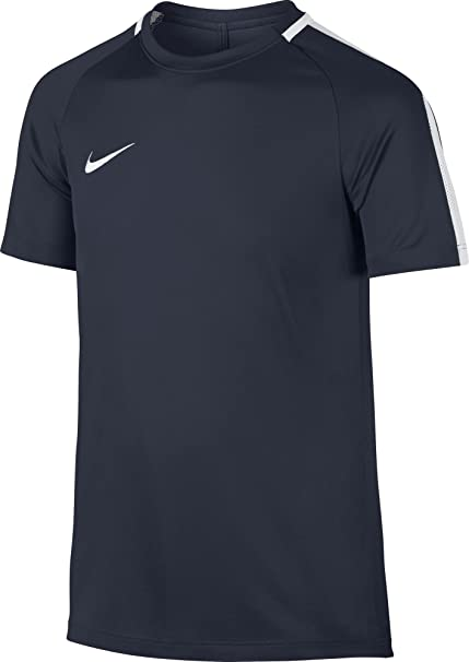 0a3e9d121 Nike Y Nk Dry Acdmy Ss