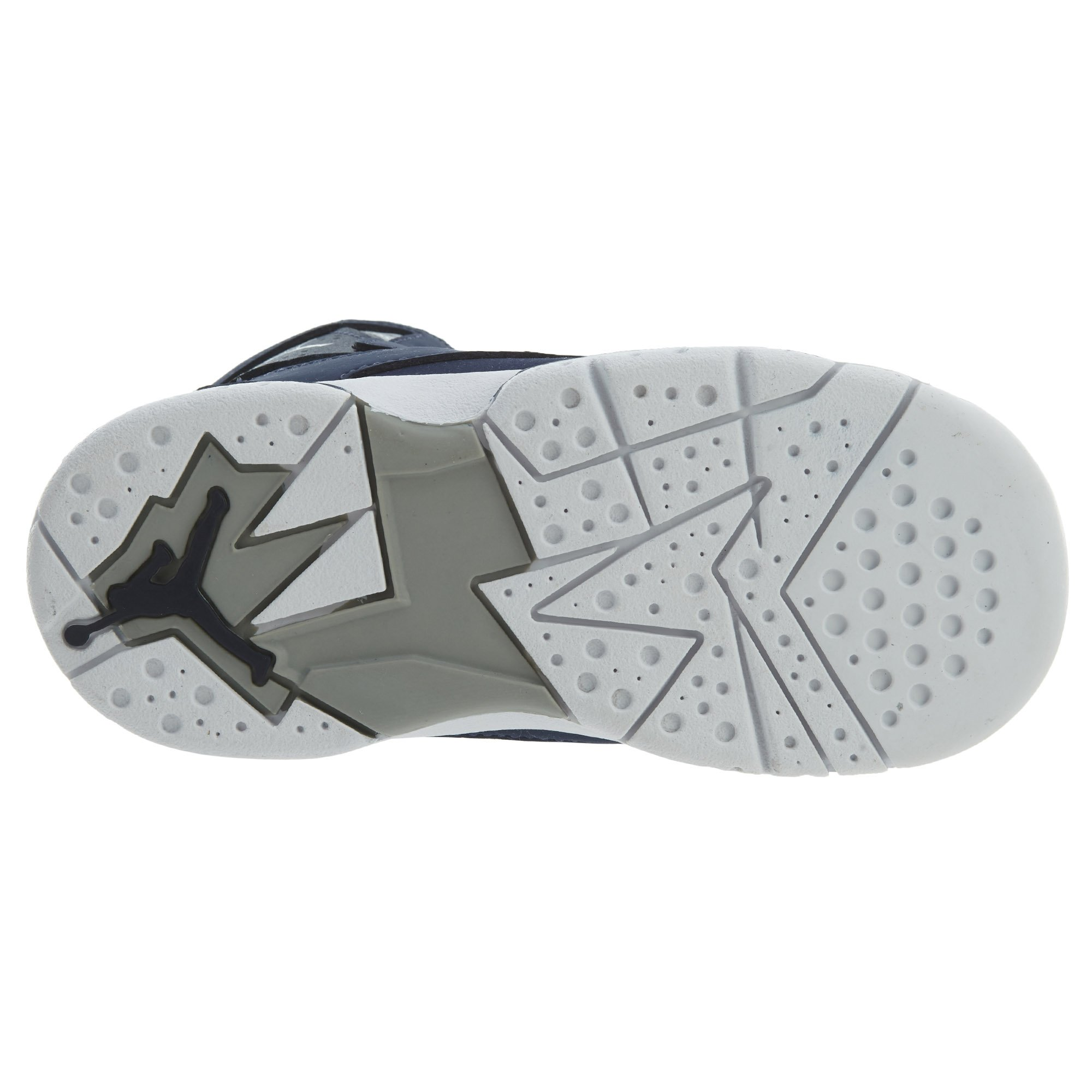 a4da094cfa091 Jordan Nike 343797-404 :Air True Flight Boy's Toddlers Sneakers (7 M ...