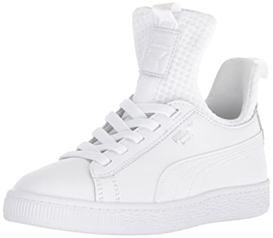 3406141abd3e PUMA Basket Fierce EP AC PS Sneaker