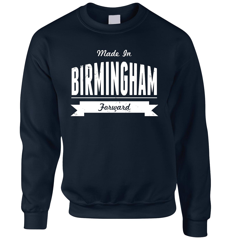 Arena Die T Birmingham shirt De Van Drukken c5Aj34LqSR