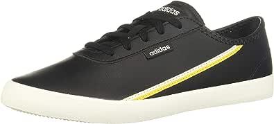 adidas Courtflash X