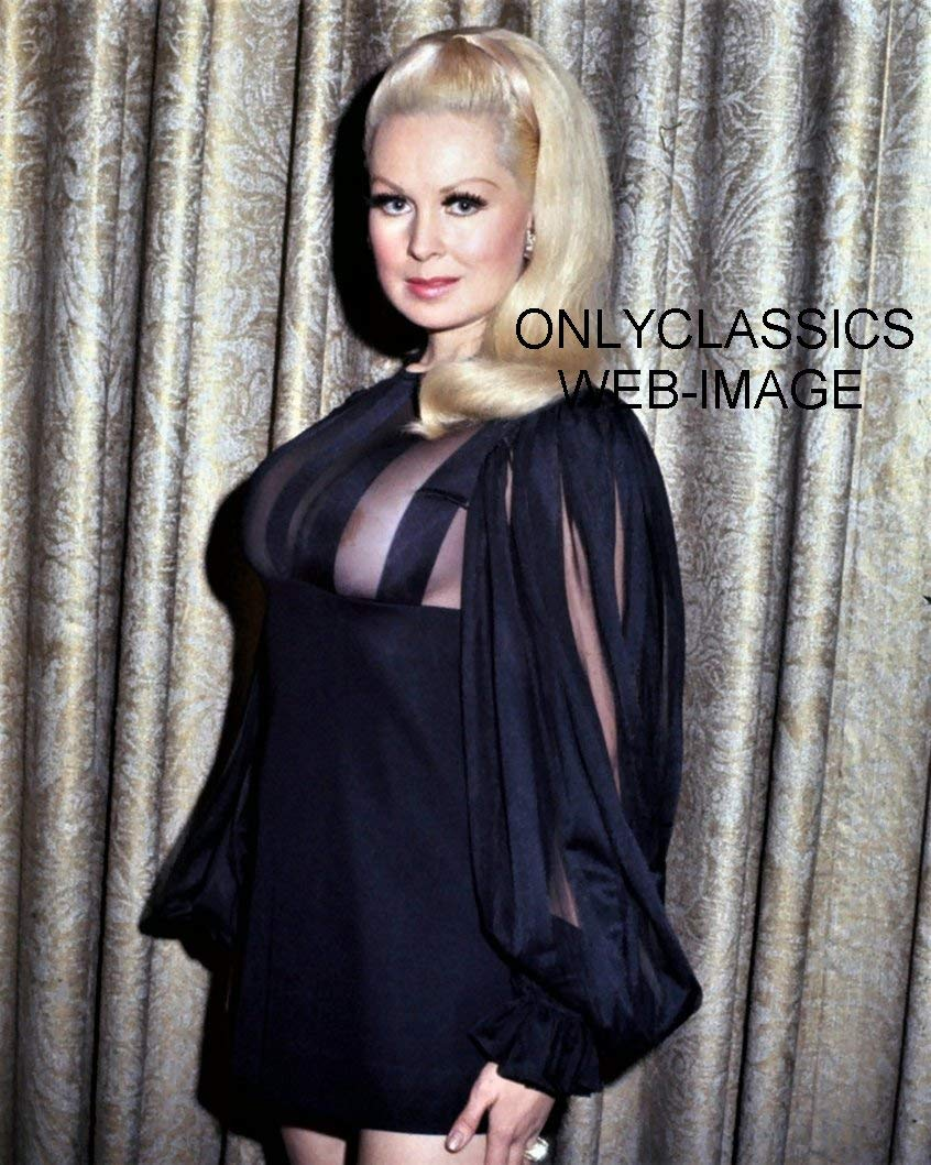 Mariel Hemingway born November 22, 1961 (age 56),Kristin Lehman Erotic video Alanna Ubach,Olivia Wilde