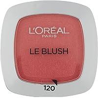 L'Oreal Paris True Match Blush 120 Sandalwood Pink