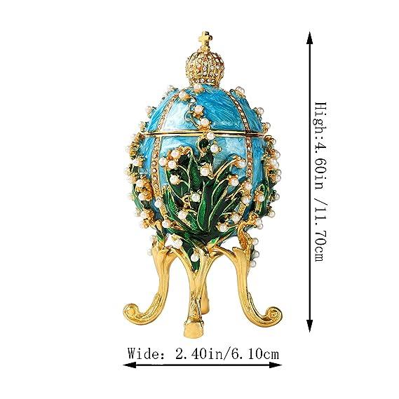 Amazon.com: Furuida – Colector de la edición del huevo de ...