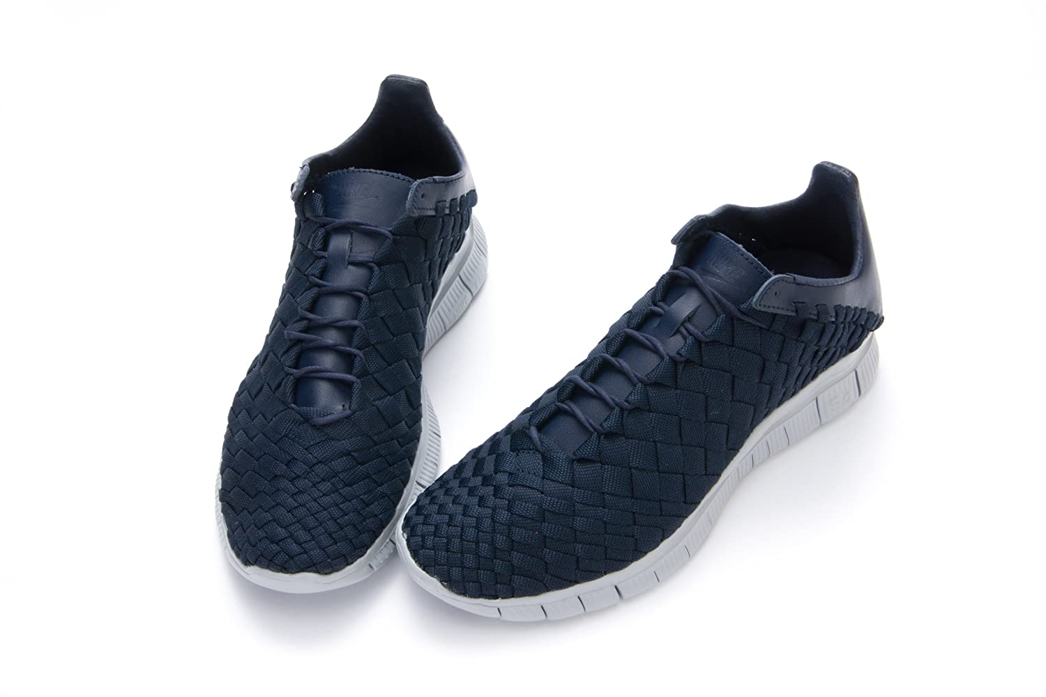 c9cc088ff623 Amazon.com  NIKE Free Inneva Woven SP Casual Shoes Sneakers 598384-441 (US  11)  Shoes
