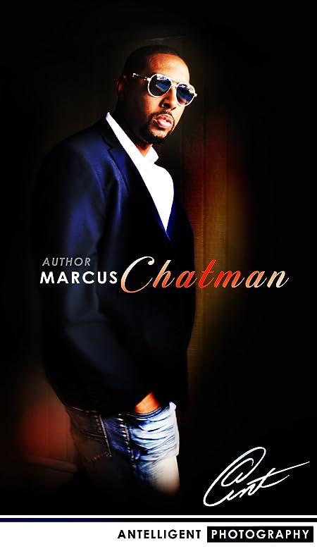 Mr Marcus j Chatman