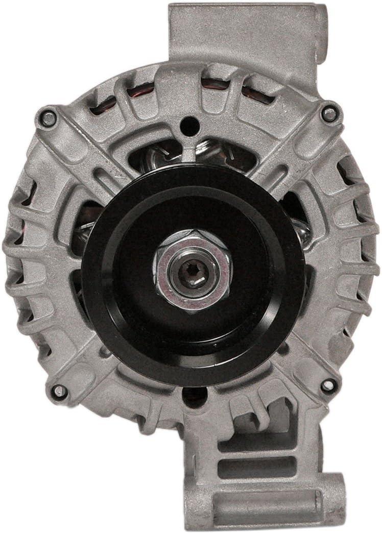 I-370 07 08 DB Electrical AVA0072 New Alternator for 2.9L 2.9 3.7L 3.7 Chevrolet Colorado 07 08 09 10 11 12 2007 2008 2009 2010 2011 2012 Isuzu I-290 Gmc Canyon Hummer H3 07 08 09 10 2007 2008