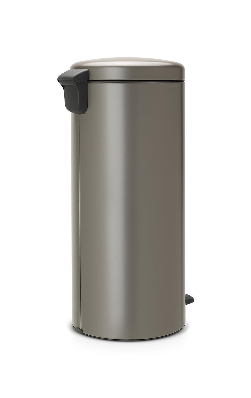 Soll Buitron De Estanque Rectangular De Aluminio Sistema - Estanque-rectangular
