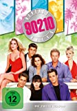 Beverly Hills 90210 S2 Mb [Import anglais]