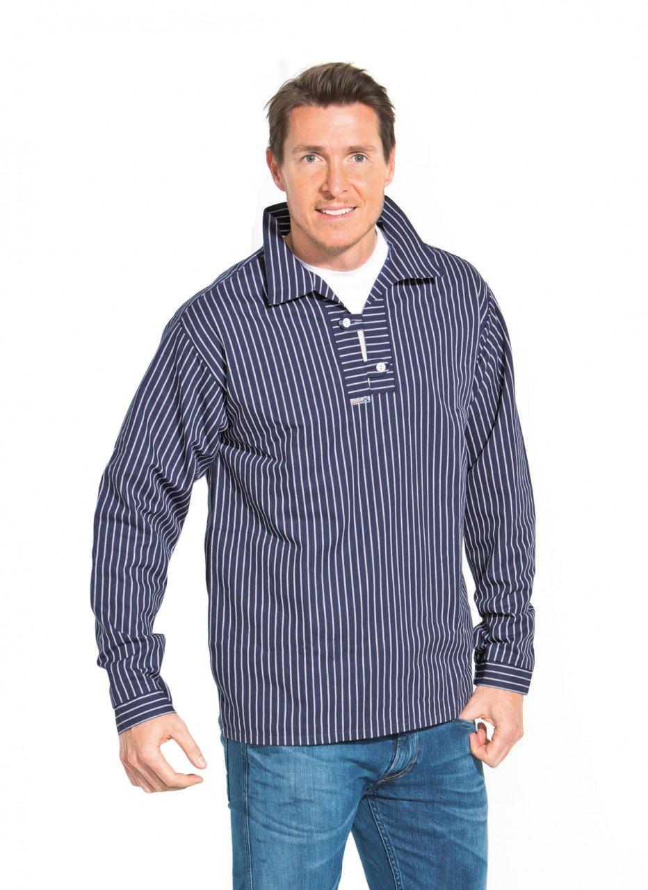 ModAS Takelhemd für Damen und Herren Herren Herren B01BY8M18K T-Shirts Liebessport, wirklich glücklich 67b847